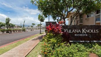 94-870 Lumiauau St townhouse # T101, Waipahu, Hawaii - photo 1 of 25