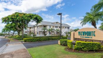 94-543 Lumiaina Street townhouse # U105, Waipahu, Hawaii - photo 1 of 18