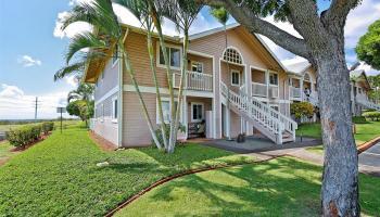 Hoomaka Village condo # Z104, Waipahu, Hawaii - photo 0 of 22
