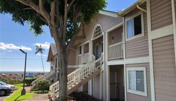 94-510 Lumiaina Street townhouse # L202, Waipahu, Hawaii - photo 1 of 14