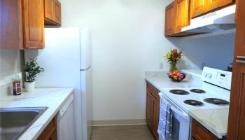 94-219 Paioa Place townhouse # F203, Waipahu, Hawaii - photo 1 of 17