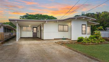 94-520  Anakahi Place ,  home - photo 1 of 25