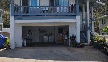 94-520  Koaleo Street ,  home - photo 1 of 15