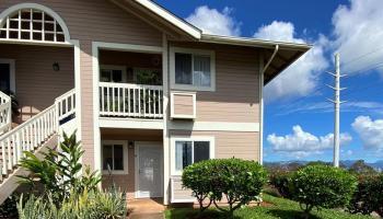 94-510 Lumiaina Street townhouse # M203, Waipahu, Hawaii - photo 1 of 17