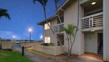 94-526 Kupuohi Street townhouse # 17/103, Waipahu, Hawaii - photo 1 of 25