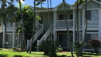 94-528 Lumiauau St townhouse # C202, Waipahu, Hawaii - photo 1 of 15