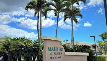 Mahi Ko At Waikele condo # B101, Waipahu, Hawaii - photo 1 of 12