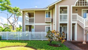 94-510 Lumiaina Street townhouse # Q202, Waipahu, Hawaii - photo 1 of 14