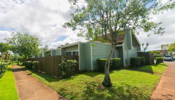 94-599 Kuaie Street townhouse # , Mililani, Hawaii - photo 1 of 25
