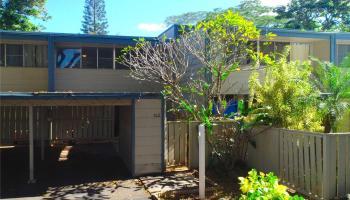 94-535C Anania Court townhouse # 102, Mililani, Hawaii - photo 1 of 25