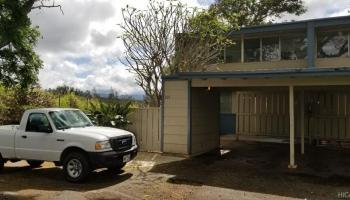 Nob Hill 1 condo # 122, Mililani, Hawaii - photo 1 of 22