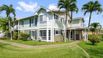 94-870 Lumiauau Street townhouse # S204, Waipahu, Hawaii - photo 1 of 25
