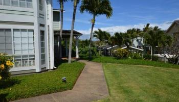 Highlands at Waikele condo # G204, Waipahu, Hawaii - photo 2 of 17