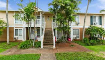 condo # , Waipahu, Hawaii - photo 1 of 25