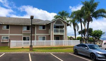94-547 Lumiaina Street townhouse # R105, Waipahu, Hawaii - photo 1 of 18