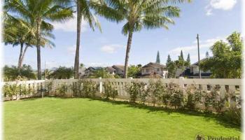 94560 Lumiauau St townhouse # K/101, WAIPAHU, Hawaii - photo 2 of 9