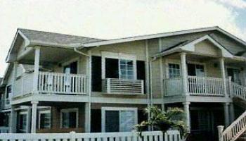 WAIKELE COMMUNITY ASSN townhouse # K/103, WAIPAHU, Hawaii - photo 1 of 1