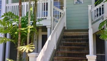 Waikele townhouse # L202, Waipahu, Hawaii - photo 1 of 15