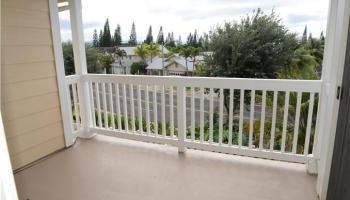 Waikele Com townhouse # M203, Waipahu, Hawaii - photo 5 of 15