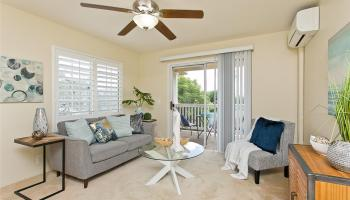 N/A condo # S204, Waipahu, Hawaii - photo 1 of 25