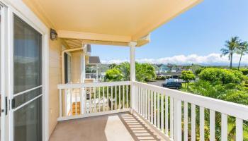 Waikele townhouse # N202, Waipahu, Hawaii - photo 3 of 25