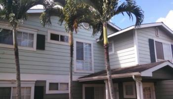 Highlands at Waikele condo # P204, Waipahu, Hawaii - photo 2 of 3