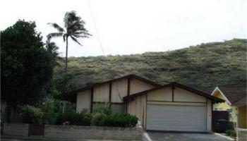 946  Lunalilo Home Rd Mariners Valley, Hawaii Kai home - photo 1 of 8