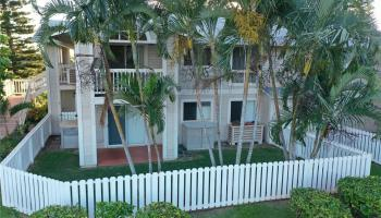 94-532 Lumiauau Street townhouse # E204, Waipahu, Hawaii - photo 1 of 23