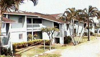 Parkview Village Condo condo # 10, Waipahu, Hawaii - photo 1 of 10