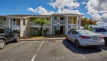 94-615 Kahakea Street townhouse # 10E, Waipahu, Hawaii - photo 1 of 23