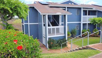 94-615 Kahakea Street townhouse # 5A, Waipahu, Hawaii - photo 1 of 19