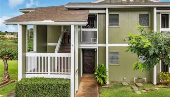 94-615 Kahakea Street townhouse # 6G, Waipahu, Hawaii - photo 1 of 11