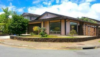 94-618  Koliana Pl Waipio Gentry, Waipahu home - photo 1 of 15