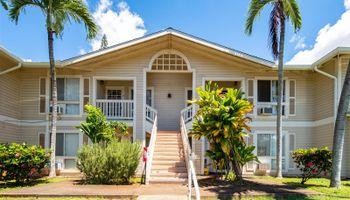 94-620 Lumiaina Street townhouse # L202, Waipahu, Hawaii - photo 1 of 18
