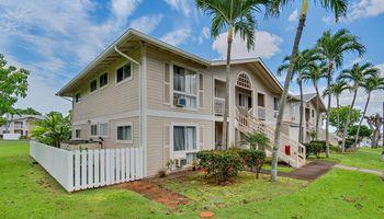 94-622 Lumiaina Street townhouse # K104, Waipahu, Hawaii - photo 1 of 24