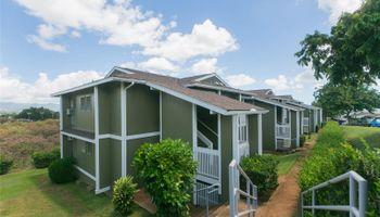 94-637 Kahakea Street townhouse # 3I, Waipahu, Hawaii - photo 1 of 25
