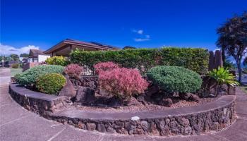 94-668  Kaaholo Street Village Park, Waipahu home - photo 3 of 25