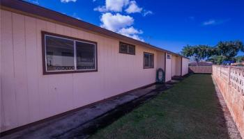 94-668  Kaaholo Street Village Park, Waipahu home - photo 5 of 25