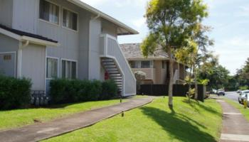 Hikino 3 condo # L2, Waipahu, Hawaii - photo 4 of 16