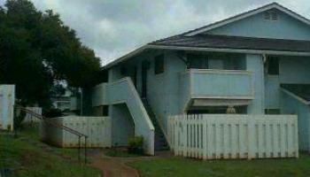 94713 Paaono St townhouse # K/4, Waipahu, Hawaii - photo 1 of 1