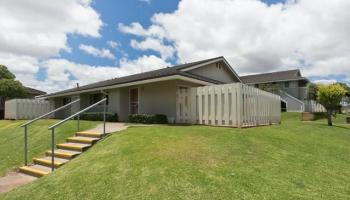 94-721 Paaono St townhouse # J4, Waipahu, Hawaii - photo 1 of 10