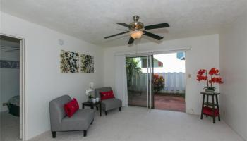 Waipio Gentry townhouse # Y4, Waipahu, Hawaii - photo 4 of 20