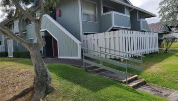 94-729 Paaono Street townhouse # H4, Waipahu, Hawaii - photo 1 of 24