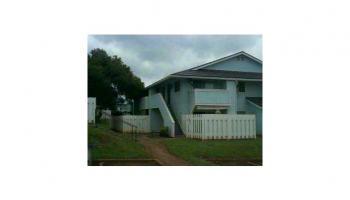 94729 Paaono St townhouse # H/7, Waipahu, Hawaii - photo 1 of 1