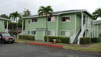 Nahoa Apts condo # 239, Mililani, Hawaii - photo 1 of 16