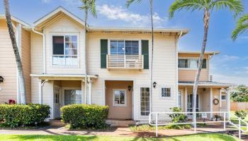 94-510 Lumiaina Street townhouse # Q101, Waipahu, Hawaii - photo 1 of 24