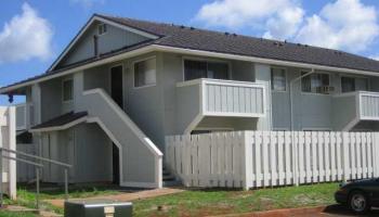 94749 Paaono St townhouse # E/3, Waipahu, Hawaii - photo 1 of 8