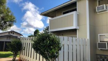 94-749 Paaono Street townhouse # E9, Waipahu, Hawaii - photo 2 of 9