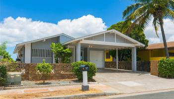 94-485  Kuahui Street ,  home - photo 1 of 11