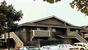 94757 Paaono St townhouse # D/2, Waipahu, Hawaii - photo 1 of 1
